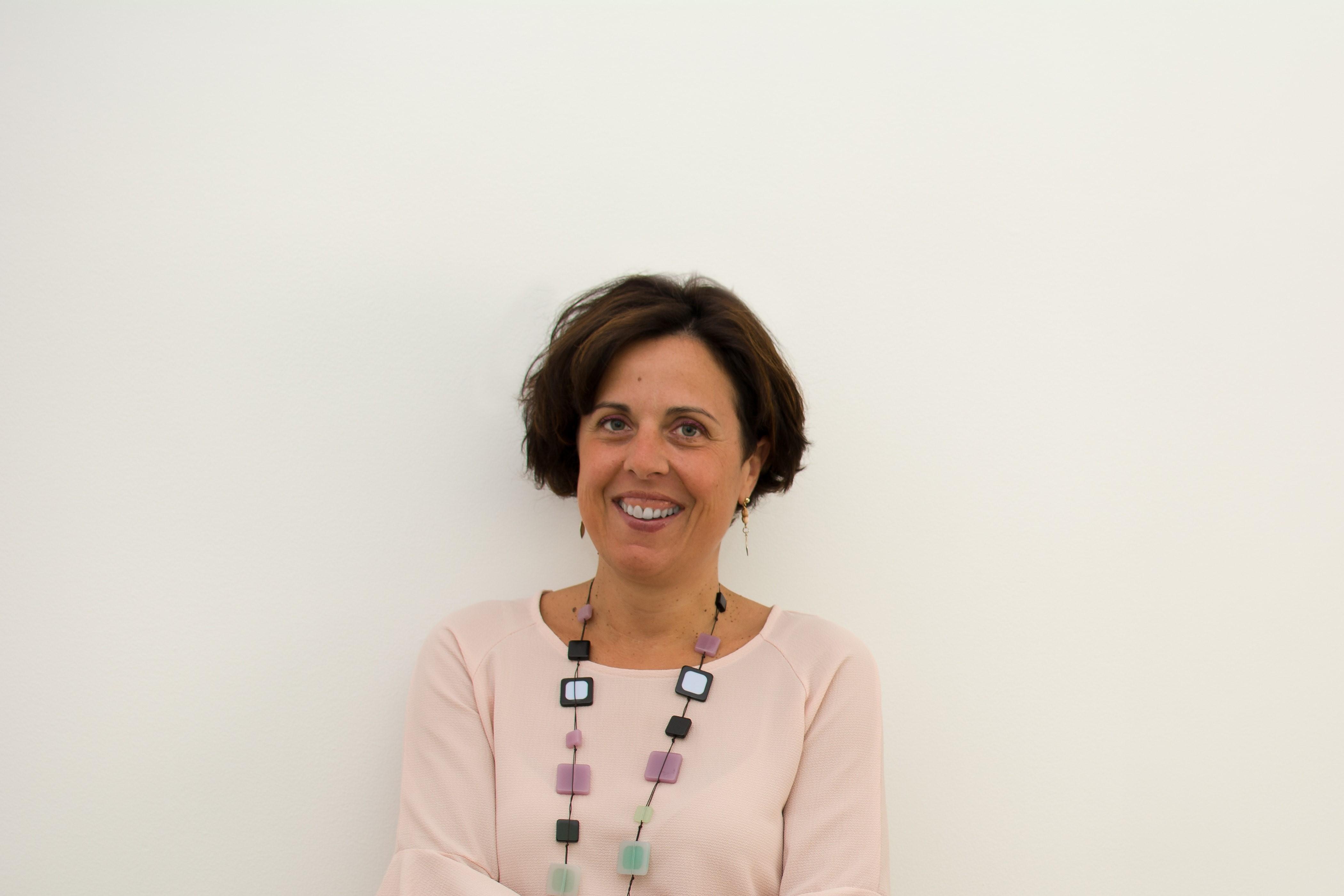 Nutrizionista genova Dott.ssa Monica Bruzzone
