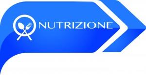 nutrizionista Genova