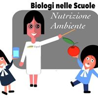 eduvazione alimentare Nutrizionista Genova